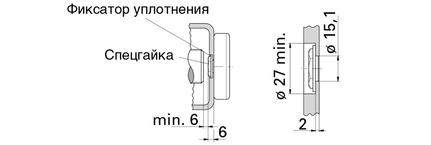 cchetchiki-probega-3
