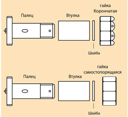 dy-shla-4