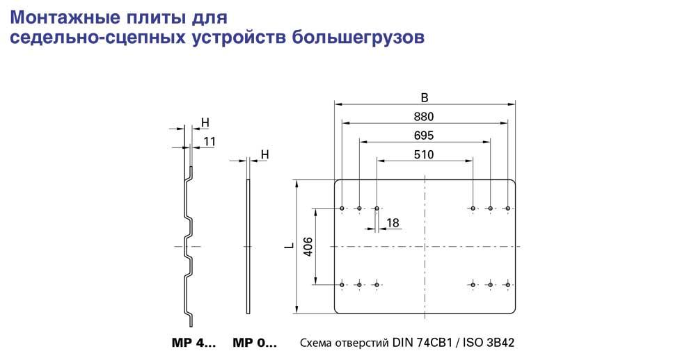 m-plyts-2