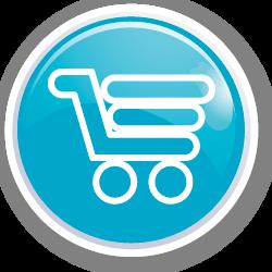 icon-e-shop