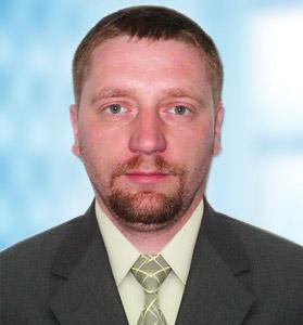 Качанов Александр Юрьевич